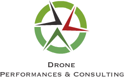 Drone Performances Consulting
